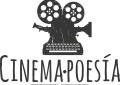 Cinemapoesía: Primer Festival Internacional de Literatura adaptada a recursos digitales, audiovisuales e interactivos.