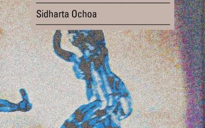 Sidharta Ochoa presenta su nuevo libro «La Historia de las Feminazis en América»